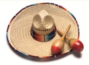 мексика рис 2 - копия