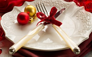 Holidays_Christmas_wallpapers_Holiday_table_setting_033186_