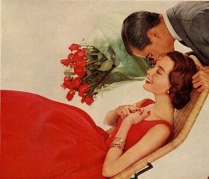 old-time-happy-valentine