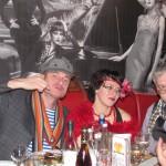 Одесская вечеринка