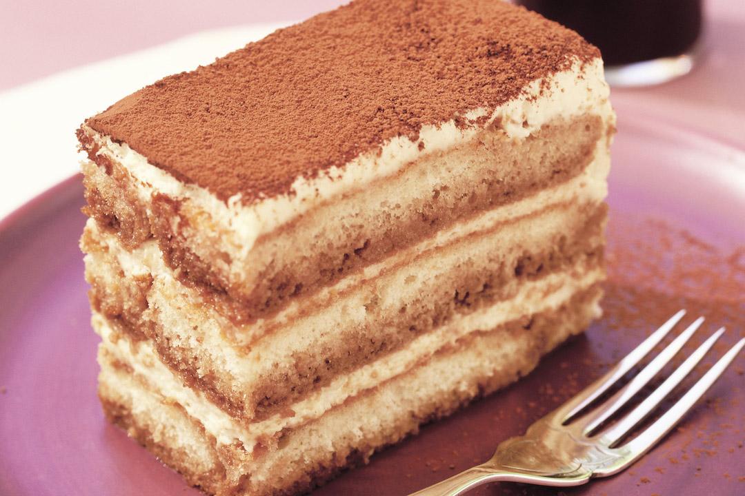 Торт тирамису рецепт пошагово в домашних условиях без алкоголя
